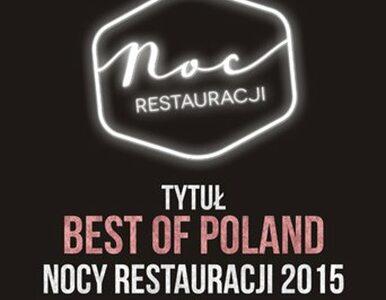 BEST WESTERN Hotel Cristal w Białymstoku z nowym szefem kuchni i nagrodą...