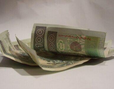 Przyjęto projekt zmian w ustawie o podatku dochodowym