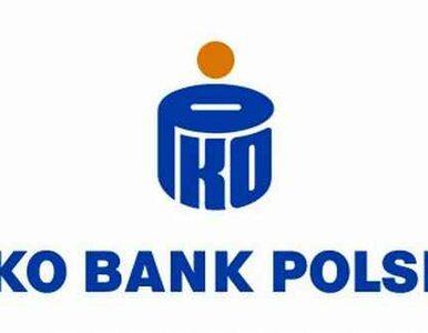 PKO PB zamyka oddziały na Ukrainie