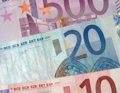 Solidarna Polska: PO nie umie wydawać unijnych pieniędzy