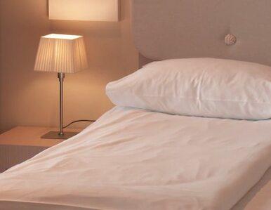 Luksusowy hotel czy prędzej namiot? Gdzie nocują Polacy na wakacjach?