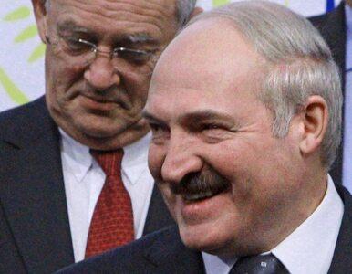 """Łukaszenka kontra Eurowizja. """"Zadusili Białorusinkę"""""""