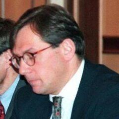 Cezary Stypułkowski