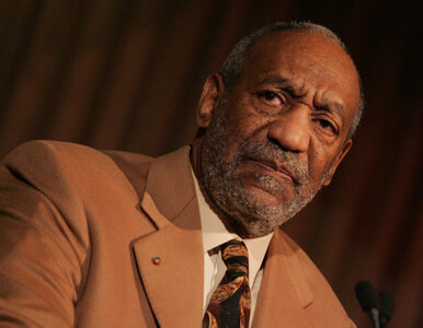 Bill Cosby kupował środki nasenne i odurzał kobiety?