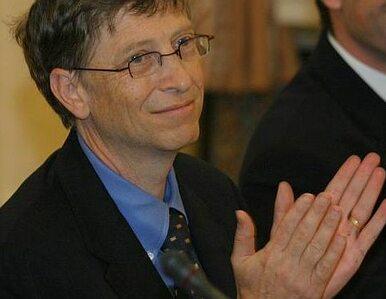 Bill Gates z Chinami tworzy nowy reaktor jądrowy