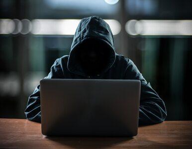 Hakerzy pokochali pandemię. Pozwala im na dużo więcej ataków na banki