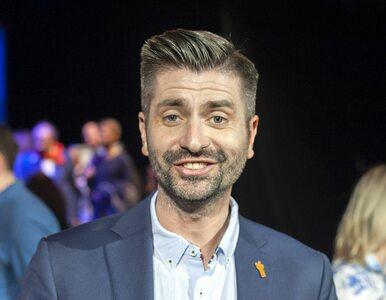 Krzysztof Śmiszek