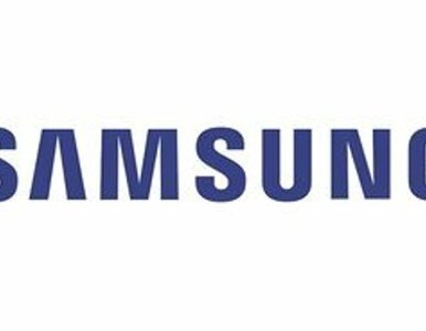 Samsung rozszerza ofertę Guard