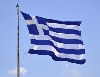 Grecy dostaną Nobla za pomoc uchodźcom?