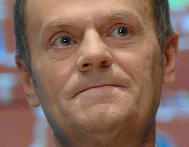 """""""Mamy dezintegrację Platformy Obywatelskiej, abdykację"""""""