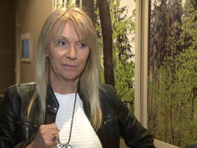 Mariola Bojarska-Ferenc: Ewa Chodakowska powinna przestać kłamać