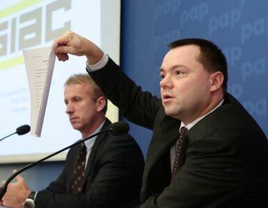Budowniczowie A4 żądają od GDDKiA zwrotu 675 milionów złotych długów