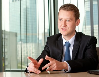 Marek Czachor, Erste: Uwaga na wypowiedzi