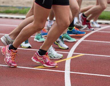 """Transseksualne biegaczki wygrywają wyścigi. """"Wszyscy znamy wynik, zanim..."""