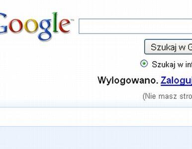 Google wprowadza w Polsce wyszukiwanie głosowe