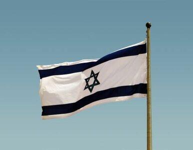 Izrael ogłasza 7 godzin spokoju