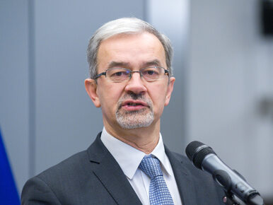 Ministerstwo Inwestycji i Rozwoju zapowiada dopłaty do czynszu