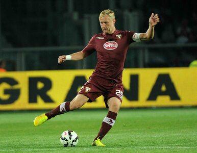Glik rozegrał 100 meczów w Torino i uczcił to golem