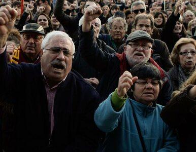 Białorusini: kara śmierci za zamach? Nie
