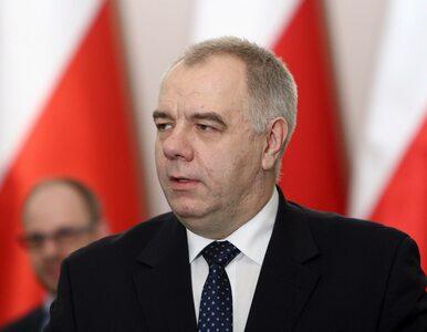 Sasin: Nie chciałbym porównywać polskiej demokracji z turecką