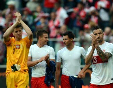 Tomaszewski: jak nie wygramy z Grecją - będziemy frajerami. Eksperci...