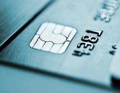 Przestępcy kopiują karty na potęgę. Wakacje w Polsce mogą być bardzo drogie