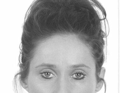Zaginęła 30-letnia Milagros z Krakowa. Policja prosi o pomoc