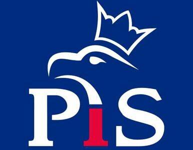 PiS: rząd zastrasza związkowców, którzy chcą walczyć z korupcją