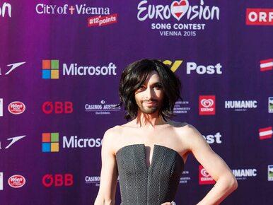 Europejska Unia Nadawców grozi Polsce... wykluczeniem z Eurowizji