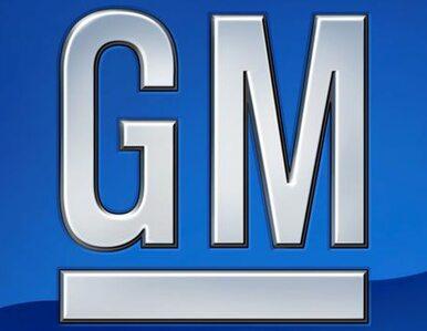 Motoryzacyjny gigant ukarany grzywną za brak współpracy