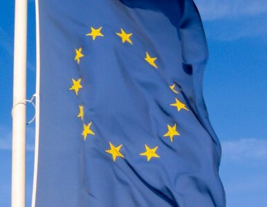 Dżihadyści chcieli zaatakować siedzibę Komisji Europejskiej