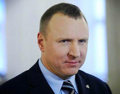 Kurski: Tusk wprowadza pseudoprocedury ws. ACTA