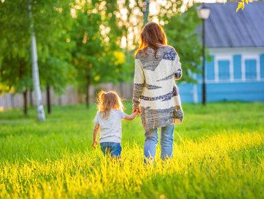 Norweżka ubiega się o azyl w Polsce. Boi się, że zabiorą jej kolejne...