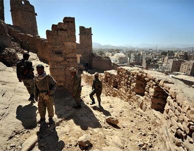Porywacze z Jemenu uwolnili Norwega z ONZ