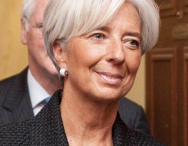 MFW: ratujmy świat przed ekonomiczną spiralą śmierci