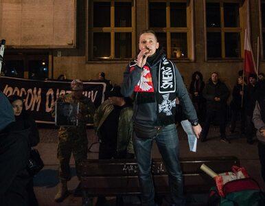 Międlar krytykuje Latkowskiego i potępia wywołany jego filmem hejt na...