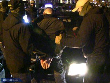 """Prokuratura chce postawić zarzuty klientom """"dilera gwiazd"""". Na liście..."""