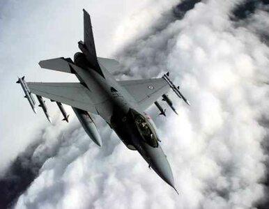 """""""Popatrzcie co zrobili krzyżowcy"""". Libia oskarża NATO o zabijanie cywilów"""