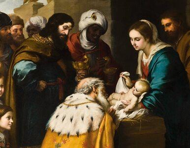 Czy w Trzech Króli katolicy muszą uczestniczyć we mszy świętej? Nauka...