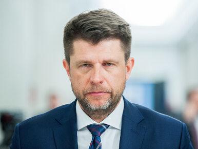 Kaczyński ukarany, Petru triumfuje. Ujawnił zapis przebiegu posiedzenia...