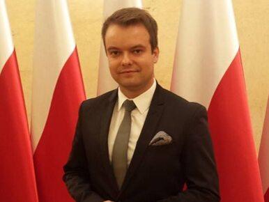 Rzecznik rządu: Systemy bezpieczeństwa nie działają. Polska nie może...
