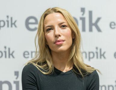 Chodakowska odpowiedziała na zarzuty, że zarabia na swoich fankach....