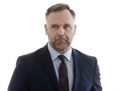 Dawid Jackiewicz kandydatem PiS na prezydenta Wrocławia?