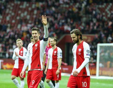 Szykują się piłkarskie hity w Lidze Narodów. Polacy trafili na mocnych...