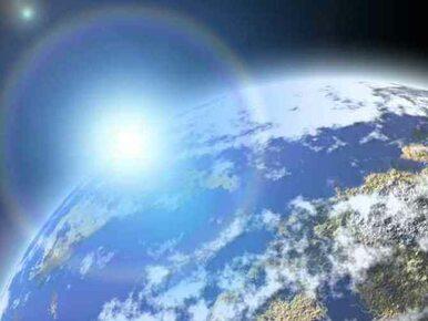 NASA ujawnia: W 2012 roku potężny rozbłysk słoneczny mógł zniszczyć Ziemię