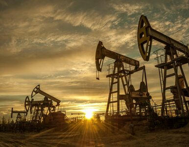Lotos potwierdza. Państwowy koncern zamówił ropę z Iranu