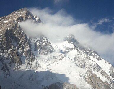 """Nadzieja na lepszą pogodę pod K2. """"To będzie dla nas ważny czas"""""""