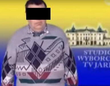 Były kandydat na prezydenta Białegostoku może trafić do więzienia