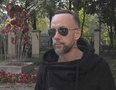 """Koncert Behemotha odwołany. """"Polska jak Rosja"""""""
