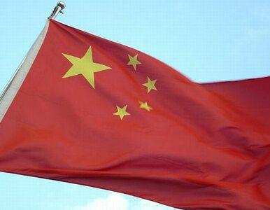 Chińczycy operują nosy, by... znaleźć pracę